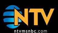 NTV'de yeni dönem! Yarım saatte bir haber, ekonomi, spor!