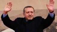 Erdoğan'dan başkanlık sistemi açıklaması! Halkımız bilmeli ki...