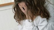 13 yaşındaki kıza 24 kişi tecavüz etti!
