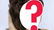Hangi ünlünün seks kasedi ortaya çıktı? Pop dünyası şokta!