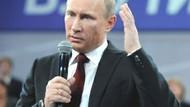 Putin, Esad'ı yalanladı! Henüz anlaşma uygulanmadı!