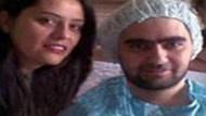 Reyhan Karaca'nın acı günü! Tedavi gören kardeşi vefat etti!