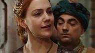 Hürrem, Şah Sultan'ın oyunu bozabilecek mi?