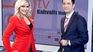 ATV'nin Kahvaltı haberlerini hangi sürpriz isim sunacak?