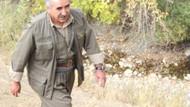 İran Karayılan'ı yakalayıp serbest bırakmış!