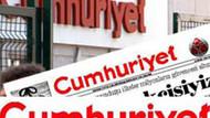 Cumhuriyet gazetesi Emine Erdoğan'ı nasıl ti'ye aldı?