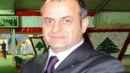 Türkiye gazetesi neden Kandil'de PKK ile röportaj yaptı?