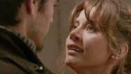 Kadir Aysel'i arar, İrfan iyice şüphelenmeye başlar!