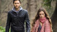 Güney Kore'nin fenomen dizisi Türkiye'ye uyarlanıyor!