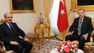 Erdoğan'dan davet aldık! HAS Parti ve AKP birleşiyor mu?