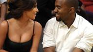 Kanye West itiraf etti! Porno takıntım var...