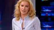 NTV Spor, Burcu'nun boşluğunu hangi güzelle dolduracak?