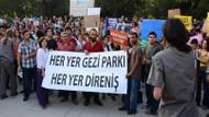 Gezi Parkı gözaltılarında yeni dalga!