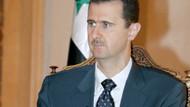 Birleşmiş Milletler Suriye'den izin istedi!