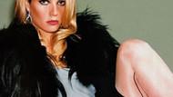 Seksi yıldız Gwyneth Paltrow ölümden döndü!