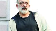 Ahmet Kekeç, Mehmet Yılmaz'la uğraşmaktan neden vazgeçti?
