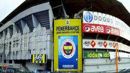 Aziz Yıldırım'dan Beşiktaş'a stat daveti!