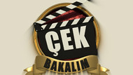 ATV'de başlayacak Çek Bakalım'ın jürisine sürpriz isim!