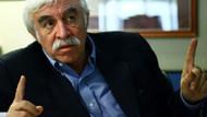 Cengiz Çandar, Mısır'daki katliama temizlik mi dedi?