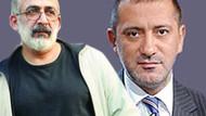 Delikanlı Fatih, Ahmet Kaya'dan özür dileme! En sert tepki!