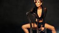 MTV gecesi umutsuz ev kadını Eva Longoria'a emanet!