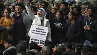 Toplu tecavüz kurbanı genç kadın öldü!