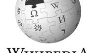 2012'de Wikipedia'da en çok neler arandı?