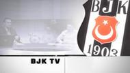 Beşiktaş TV Digiturk'te yayına başlıyor!