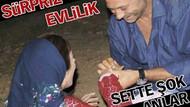 İpek Tuzcuoğlu nasıl evlilik teklifi aldı? O geceyi yazdi!
