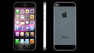 iPhone 5 yurtdışında ne kadar?