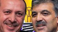 Genar anketinde Köşk sürprizi! Erdoğan mı Gül mü?