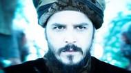 Hürrem'siz ilk bölüm! Şehzade Mustafa gidiyor...