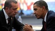 Obama'dan Erdoğan'a referandum tebriği!
