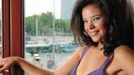Genco'nun Pınar'ı hangi dizide rol alacak?