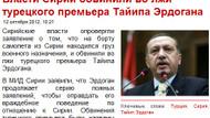 Rus medyası Erdoğan'ın sözlerini nasıl gördü?