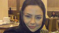 Ebru Gündeş şarkı söyledi, İran karıştı!