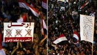 Mısır'da Mursi için kritik gün! Süre doldu...