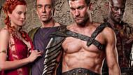 Spartaküs dizisi çizgi roman oldu! Olaylar nasıl anlatılacak?