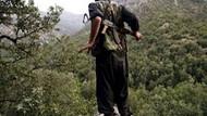 PKK'nın geri çekilme açıklamasına İran tepkili!