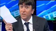 Rıdvan Dilmen NTV ekranına ne zaman dönüyor?
