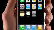 Türkler, iPhone'da en çok hangi uygulamayı indirdi?
