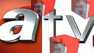 ATV'nin hangi dizisi yayından kaldırıldı?