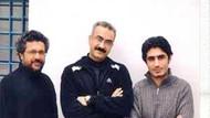 Soner Yalçın'ın, cezaevinden ilk fotoğrafları yayınlandı!