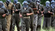 PKK, Kandil'i boşaltıyor mu? Yeni adres neresi?