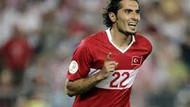 Real Madrid'de 3. Türk... Hamit Altıntop transferi de tamam!