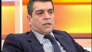 Mehmet Aslan adliyeye polis zoru ile geldi! Sacit Aslan ne dedi?