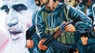 İran'ın Türkiye'de gizli terör ağı var!