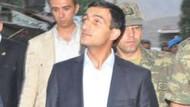PKK, AK Partili başkanı bıraktı!