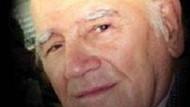 Gazeteci Şemsi Sılkım hayatını kaybetti!