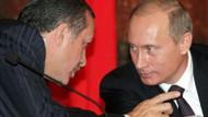 Erdoğan, Putin'le S-400 füzesi pazarlığı mı yaptı?